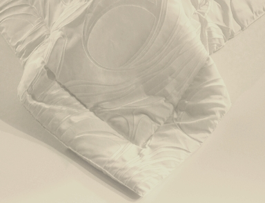 couvre lit barbara michel viaud couturier de la maison. Black Bedroom Furniture Sets. Home Design Ideas